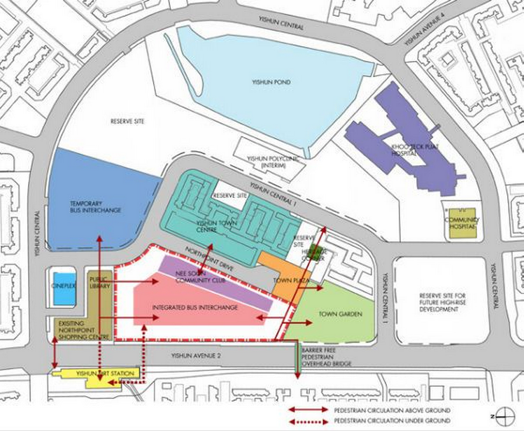 NorthPark-Site-Plan1