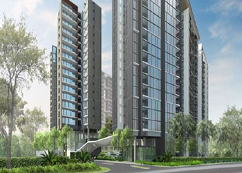 Singapore Property Launches - Sims Urban Oasis