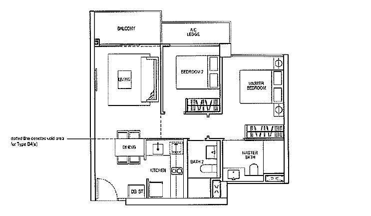 rivertrees-residences-floor-plan-2br-deluxe-suites