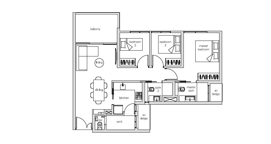 the-panorama-floor-plan-3br